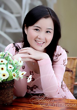 liuzhou mature personals Find wen from liuzhou on the leading asian dating service designed to help singles find  hope to find a mature man,he likes to share the passion with.