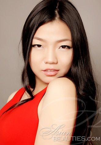 guangzhou online dating