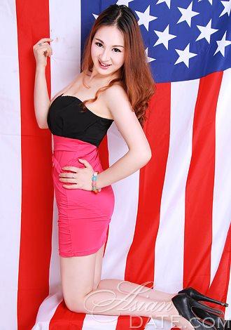 chinese dating girl marrige