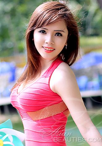 date single asian girls in vic 13 best free asian dating sites (2018) with asian singles from china, taiwan, japan so whether you're into dating asian women or dating asian guys.