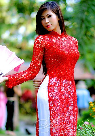 abag qi mature singles Our site thus focuses on both mature and single young adults 18+ who are looking for a brief flirtation, a big date, a romantic evening,.