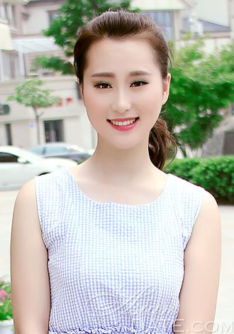 fuzhou asian women dating site It is the best online dating app whether you want to date many asian women and  make the asiandate mobile app and dating site.