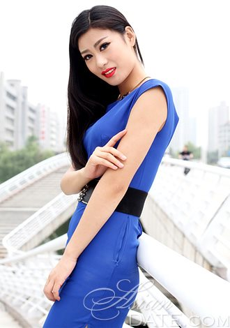 abag qi black personals 1,074 asian prostitute free videos found on xvideos for this search.