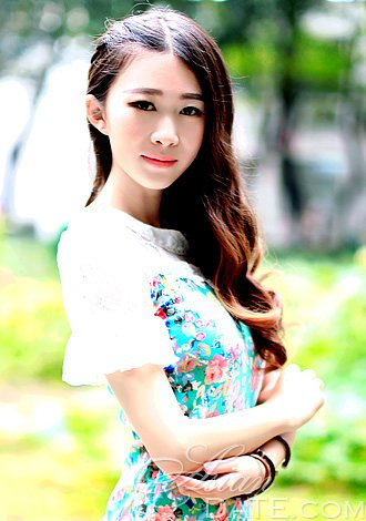 asian dating online   Date an Asian women   Pinterest