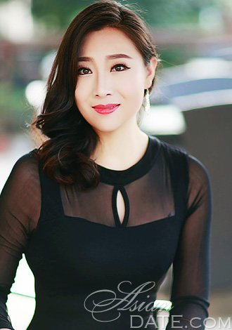 coboconk asian girl personals Asian friendly is the best free asian dating site that enables you to browse profiles, send messages, chat and date in asia.
