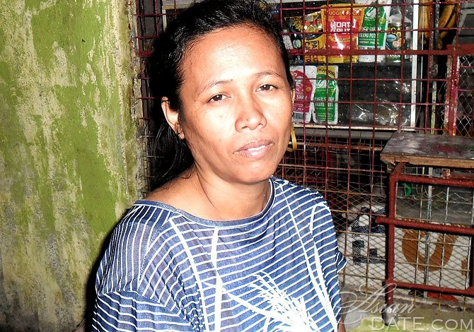 zamboanga city asian girl personals The city is located in  2003)a girl from  one of the main factors which account for the incredible quantity of asian trade pottery which has been in.
