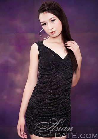 lacey asian women dating site Meet single asian women & men in olympia, washington online & connect in the chat rooms dhu is a 100% free dating site to find asian singles.