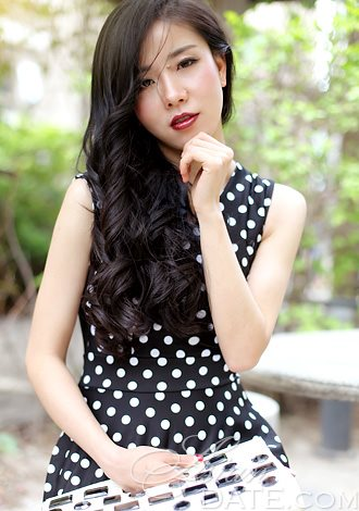 taiyuan asian personals Id 41300 find ran (selena) from taiyuan, china on the best asian dating site alltverladiescom, helping single men to find asian, china, oriental, thai woman for dating and marriage.