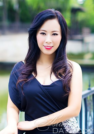 yantai girls Traveler warning: prostitution in china what you should know before you go by sara naumann demand for girls is, of course, an essential part of the problem.