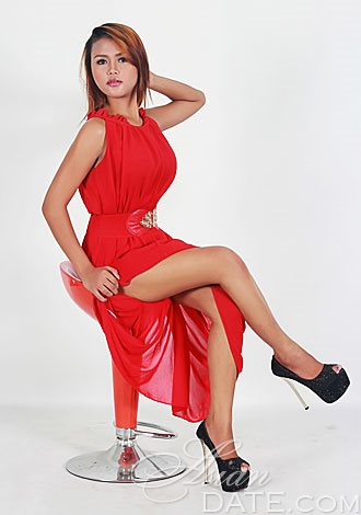 puerto varas asian girl personals Escort girls in puerto varas massages in los lagos - sex contacts in chile genuine adult & profiles from escort web guide.
