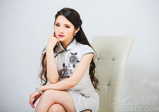 luxi asian women dating site Meet real successful & attractive singles best free millionaire match site to meet  wealthy man and woman free to sign up.