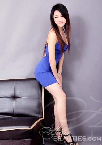 lingling black singles Live chat support software mon-fri 10am - 6pm est | 1888815ling free shipping for orders over $10000.